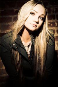 Jennifer-Armour-Images